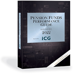 Pension Funds Performance Guide